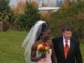 wedding1newa